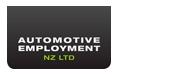 Automotive Employment recruitment