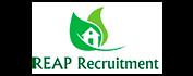 REAP Recruitment