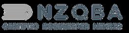 Reliable is a NZQBA Certified Bookkeeper Member