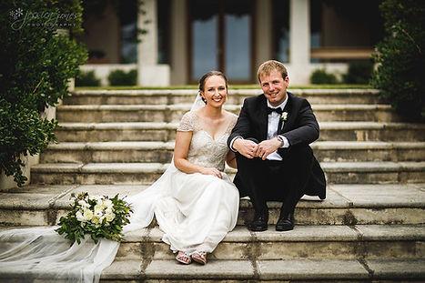Wedding ceremony celebrant at Marlborough new zealand