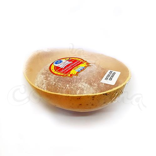 Manjar (Manjar blanco) - 250gr
