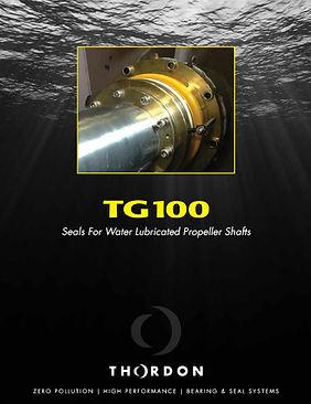 TG100