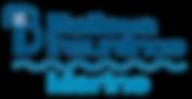 Baileys Insurance Marine Logo