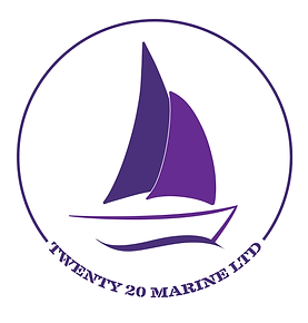 Twenty20Logo_2-resized.png