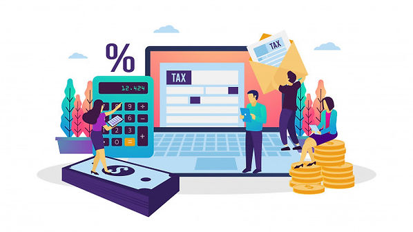 reliable new zealand accounting and bookkeeping services in new zealand