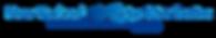 HD-NZ-Marine-Distribution-Logo.png