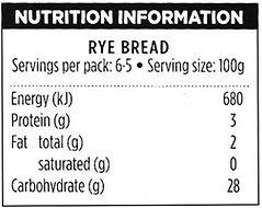 Essene_Rye_nutritional_252x200.jpg