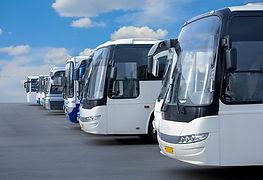 Crédito para Buses