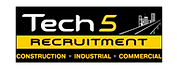 Tech 5 Recruitment