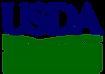 USDA Interecologicas
