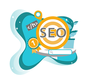 SEO reviews, analysis, strategies and improvements, new zealand