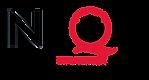 NZQA New Zealand Qualifications Authority