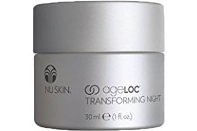 AGELOC™ TRANSFORMING NIGHT
