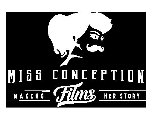 Miss conception Films