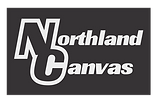 Northland Canvas in NZ logo