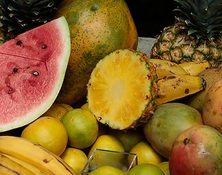 porcion-de-fruta.png