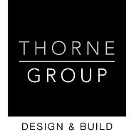 Thorne Group Architecture Tauranga