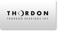 thordon_logo.png
