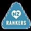 Rankers logo