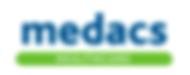 Medacs Healthcare Recruitment