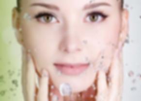 Organic Skincare Sabore