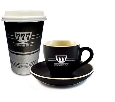 pocillo-taza-cafe-con-plato-porcelana-ne