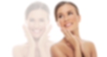Skin care specialist Clinic for woman in Auckland