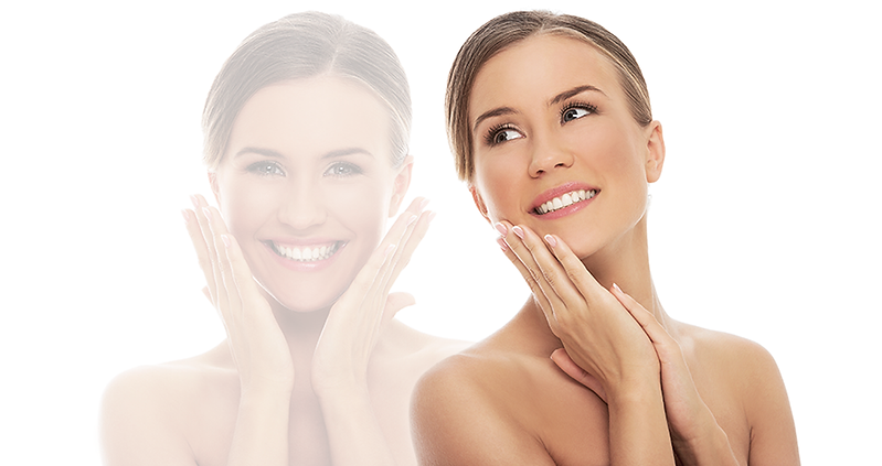 Skin care specialist Clinic for women in Auckland