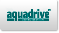 aquadrive-(2).png