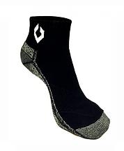Low Cut Sport Sock
