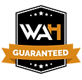 Wah Guaranteed warren adolph homes