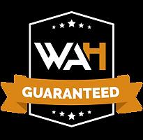 garantia-logo.png