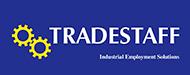 Tradestaff.png