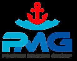 PMG Parker Marine Group