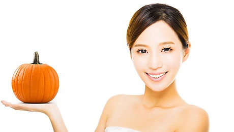 Enzyme peel procedure in Sabetian Natural Appearance Clinic auckland