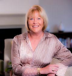 Debbie Cook Administrator