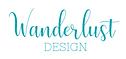 Wanderlust Logo Aqua Centre.png