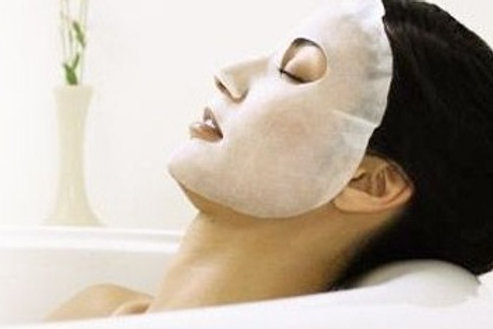 NuSkin™ NUTRICENTIALS® CELLTREX ULTRA RECOVERY MASK
