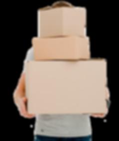 Storage units for rental
