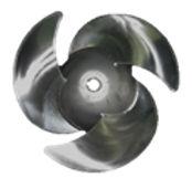 Henley Propellers Stirrers