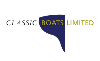 Classic Boats limited