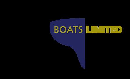 Classic-Boat-LOGO.png