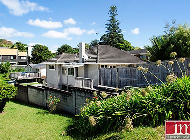 House for Sale in Auckland