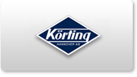 korting logo