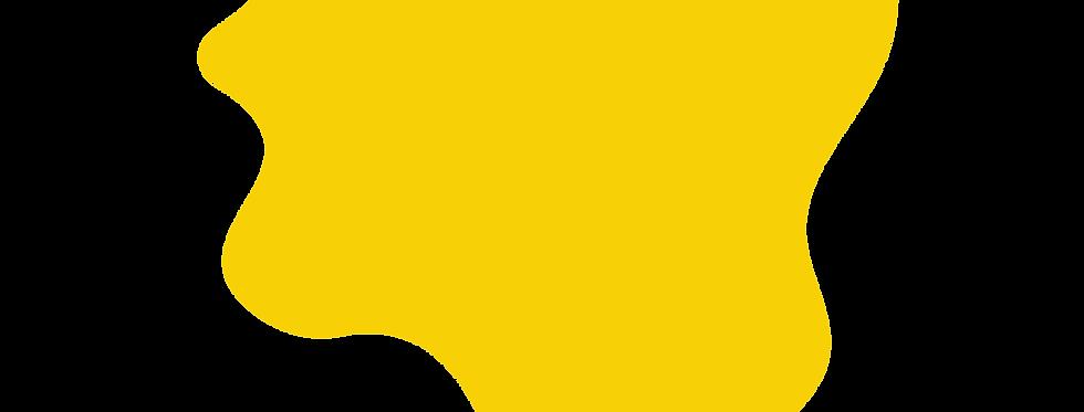 franja-5.png
