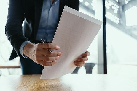 Legal Translation in new zealand wetranslate
