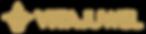 vitajuwel-logo-2018_quer_gold.png