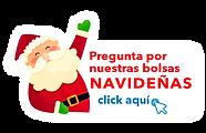 bolsas-navideñas.png