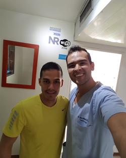 Odontología Cali_120444_631