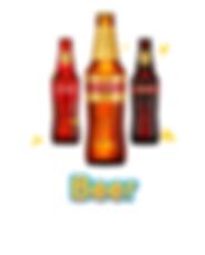 Colombian beer in NZ